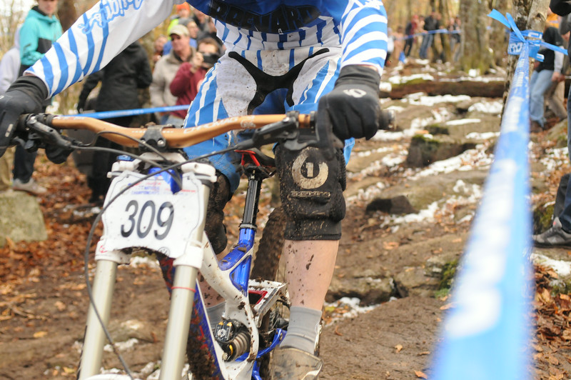 2013 DH Nationals 3 594.JPG