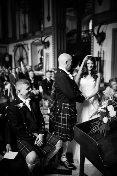 Emma & Nick Wedding-0514-243.jpg
