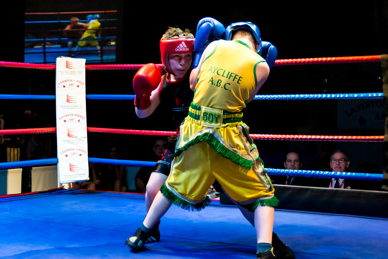 -OS Rainton Medows JuneOS Boxing Rainton Medows June-10910091.jpg