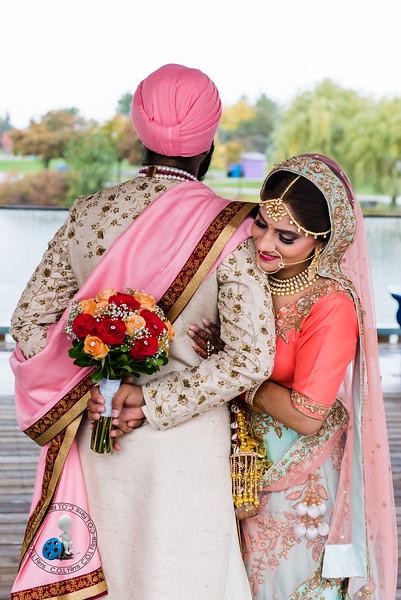 C.O.L Films-Wedding-151.jpg