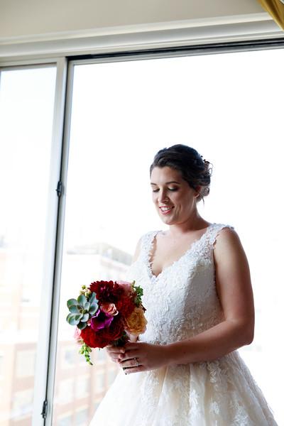 0345-Trybus-Wedding.jpg