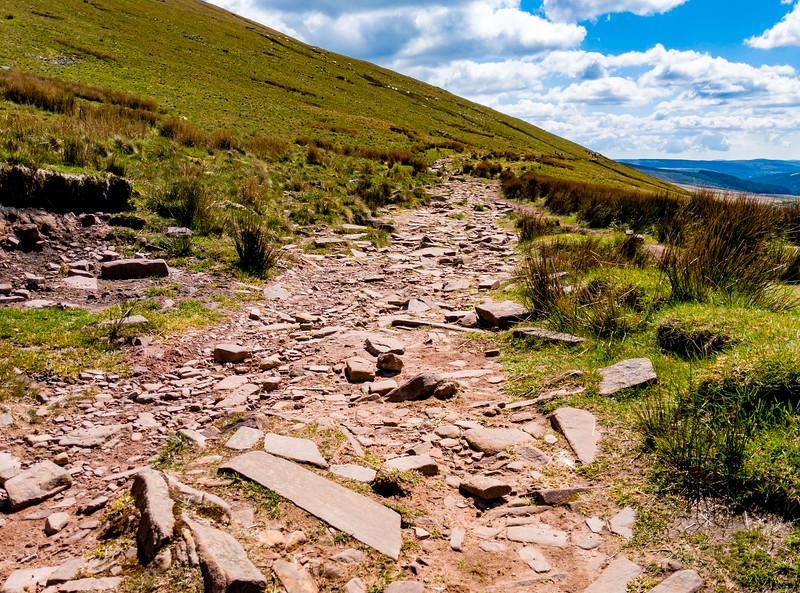 20190511-1156-Brecon Beacons Trail Challenge 2019-0051.jpg