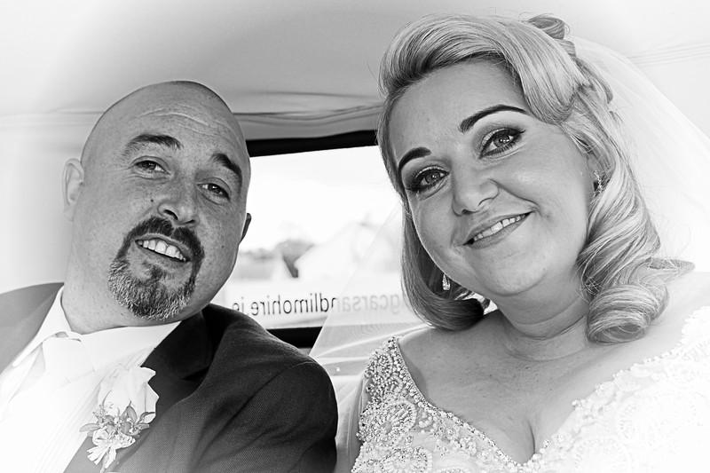Lisa & Nicky-71.jpg