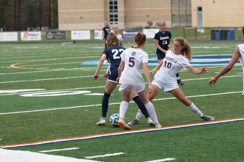 shs girls soccer vs millville (60 of 215).jpg