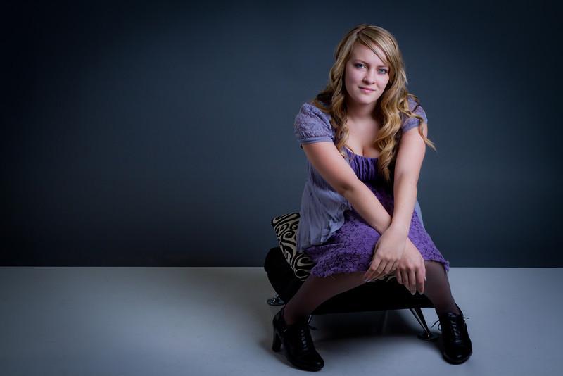 Brylee - Senior picture- ldsphotographer-30.jpg