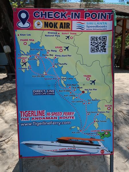 IMG_4320-tigerline-andaman-route.JPG