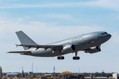 Airbus A310 MRTT
