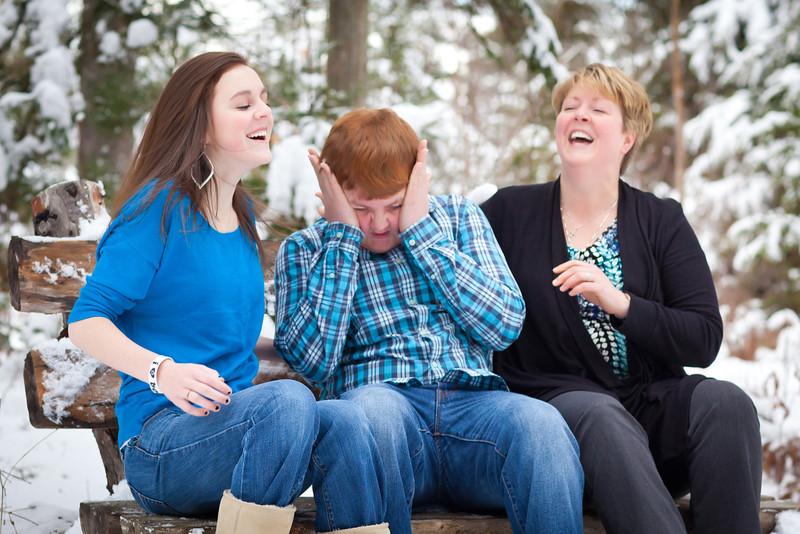 Morin-Family-4.jpg