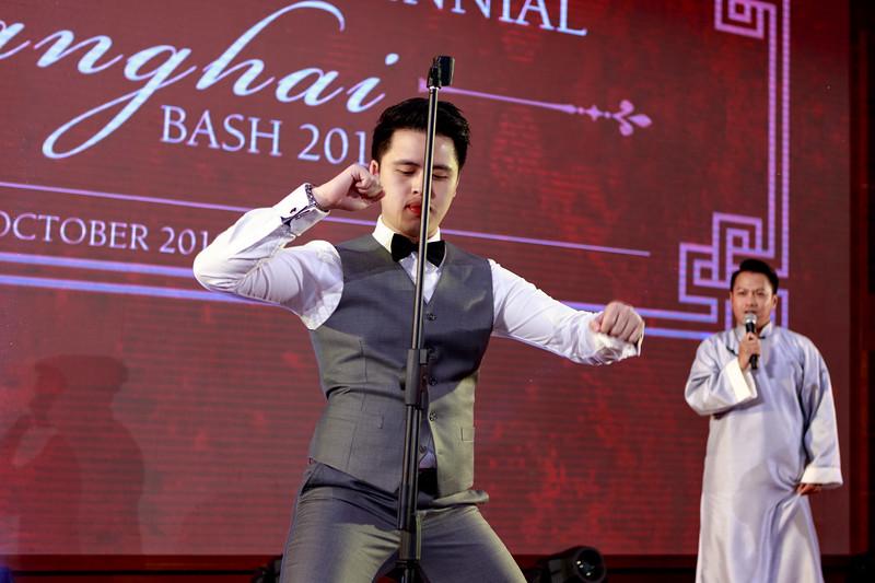 AIA-Achievers-Centennial-Shanghai-Bash-2019-Day-2--672-.jpg