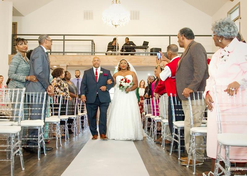 Chante & Ellis Wedding-244.jpg
