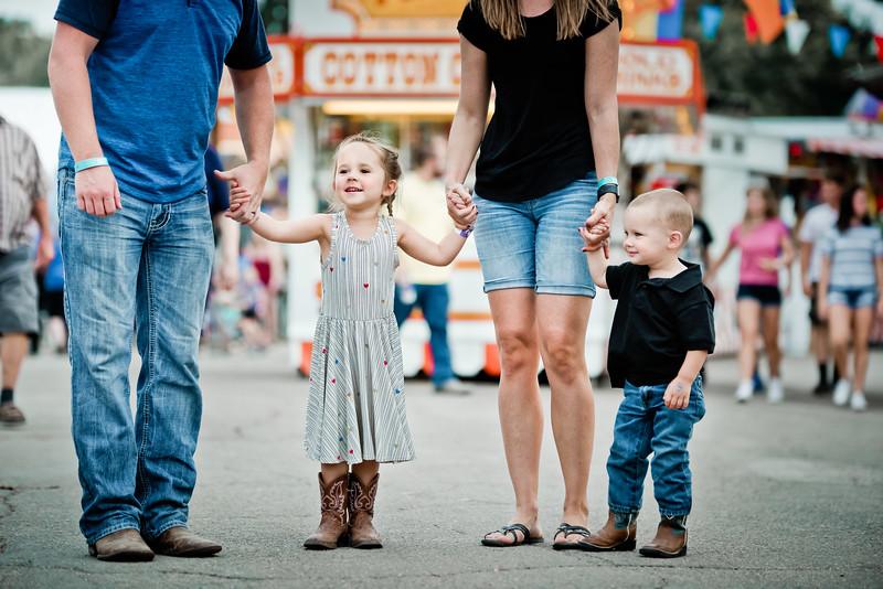 graham family kassie-14.jpg