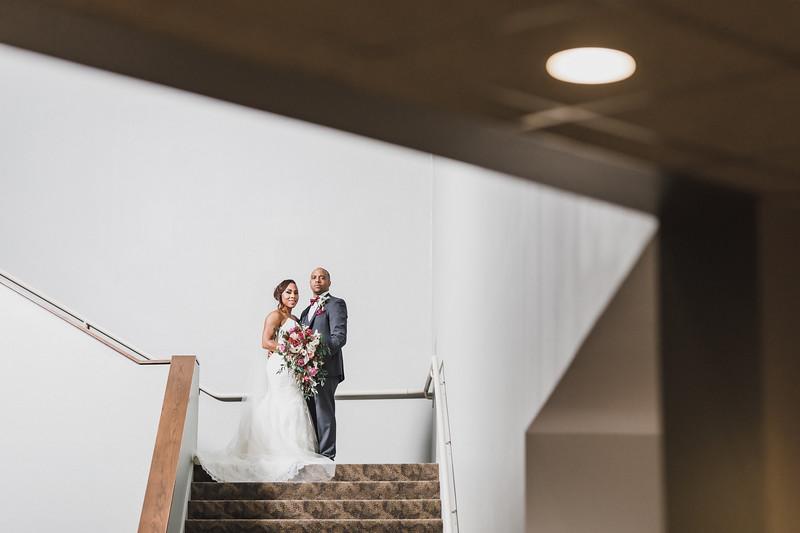 Briana-Gene-Wedding-Franchescos-Rockford-Illinois-November-2-2019-287.jpg