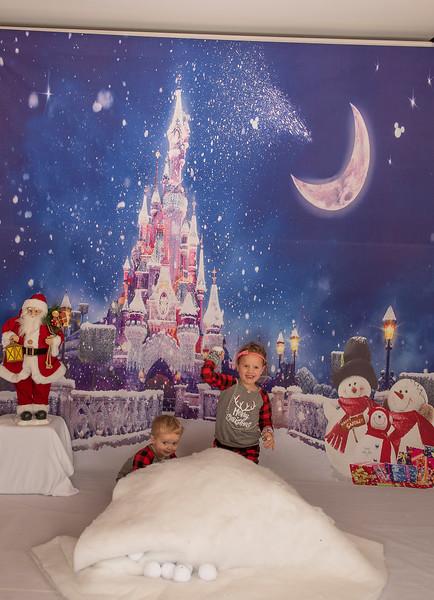 Christmas-2019-small-97.JPG