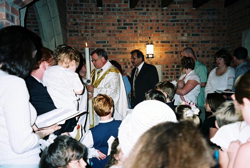 Easter 2006 031.JPG