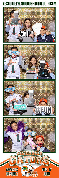 Absolutely Fabulous Photo Booth - (203) 912-5230 -191117_052644.jpg