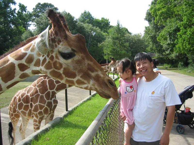 2004-6-ESther-dad-giraf.jpeg