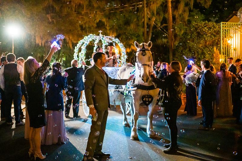TylerandSarah_Wedding-1476.jpg
