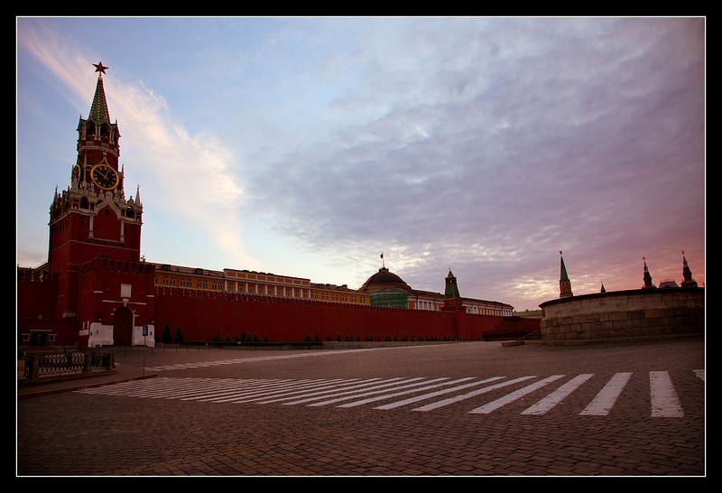 0722_Moscow.jpg