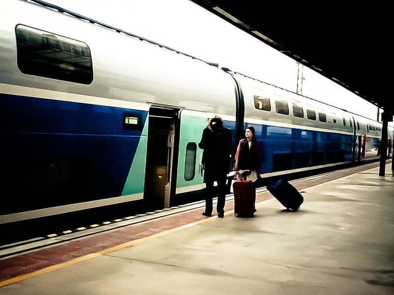 spain train platform.jpg