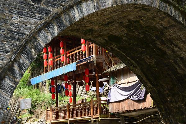 Chengyang 2013