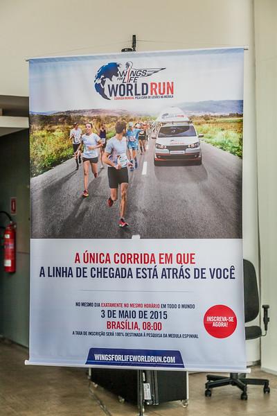 Simulado Wings for Life World Run_Foto_Felipe Menezes_6.jpg