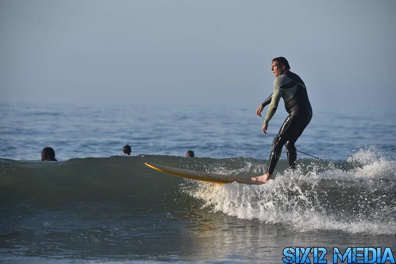 Surf Santa Monica-82.jpg