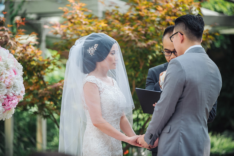 2018-09-15 Dorcas & Dennis Wedding Web-605.jpg