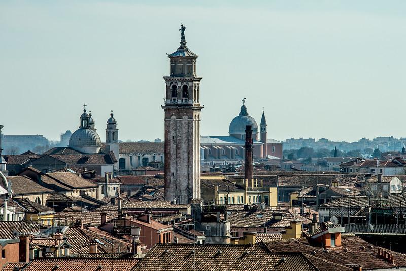 Venezia (372 of 373).jpg