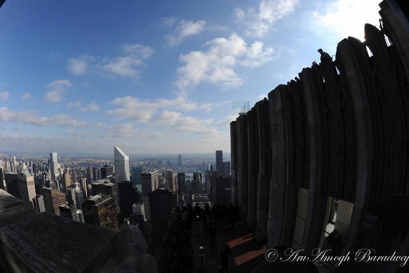 2012-12-25_XmasVacation@NewYorkCityNY_372.jpg