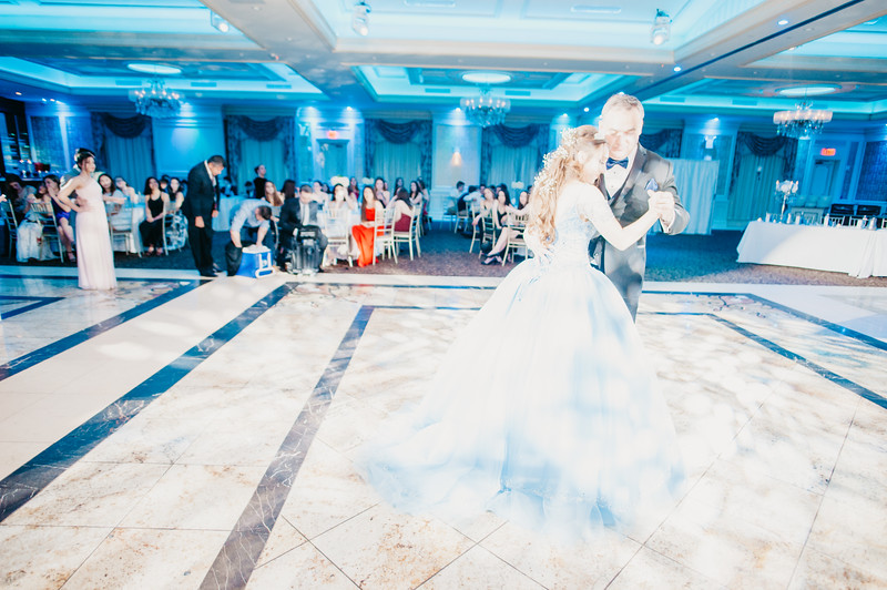 First Dance Images-193.jpg