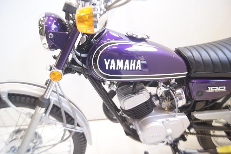 1973YamahaLT3  2-17 032.JPG