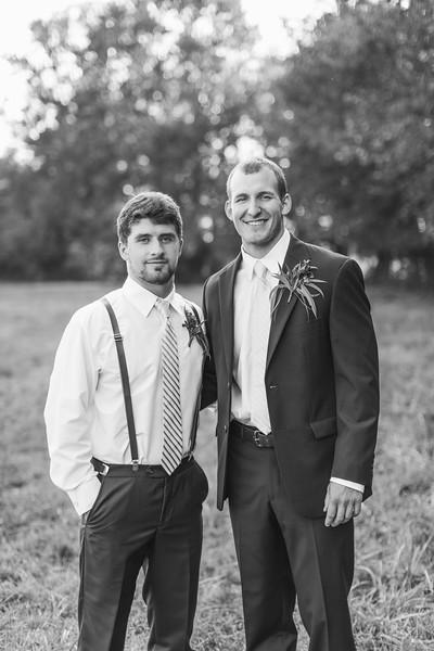 324_Aaron+Haden_WeddingBW.jpg