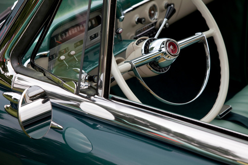 2010-06-06-wlc-carshow-2010-93.jpg