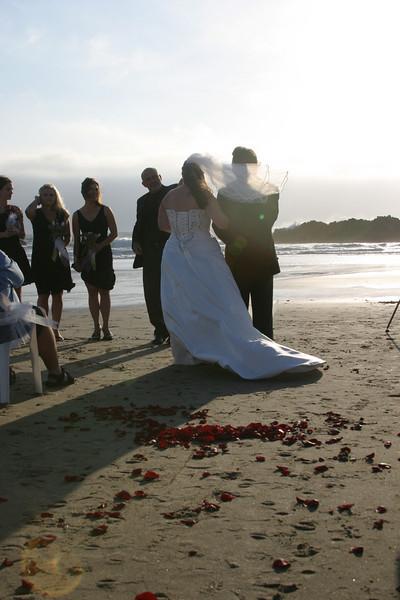 Wedding pics by Jetton 052.jpg