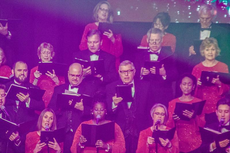 Kevin Smith - 2019 TWUMC Christmas Concert-Sat (66).jpg