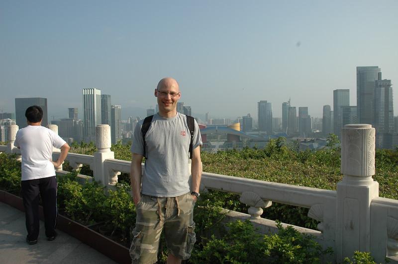 Hong Kong China April 2009 038.JPG