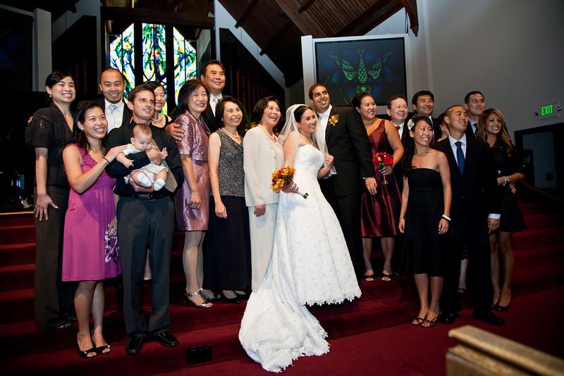 Emmalynne_Kaushik_Wedding-446.jpg