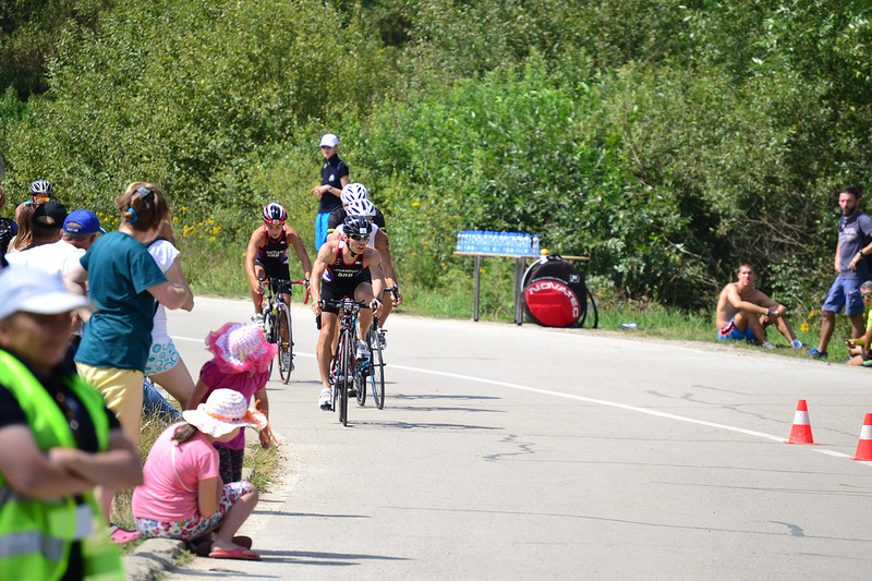 Triatlon30.jpg
