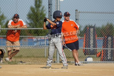 11U Game Pictures