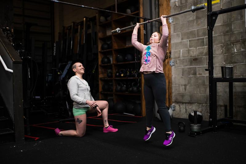 2020-0122 CrossFit LOFT - GMD1010.jpg