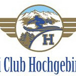Hochgebirge 2011