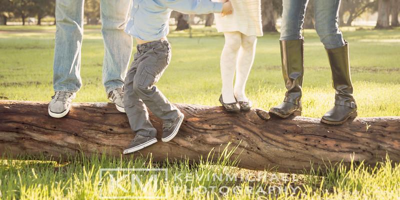 Hoppe-Family-51.jpg