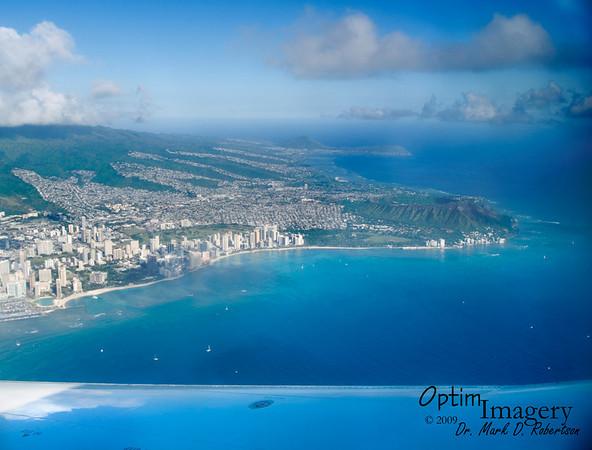 Hawaii (Big Island) #1