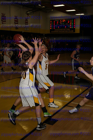 AC vs Boyer Valley 2-13-2014 gvbb
