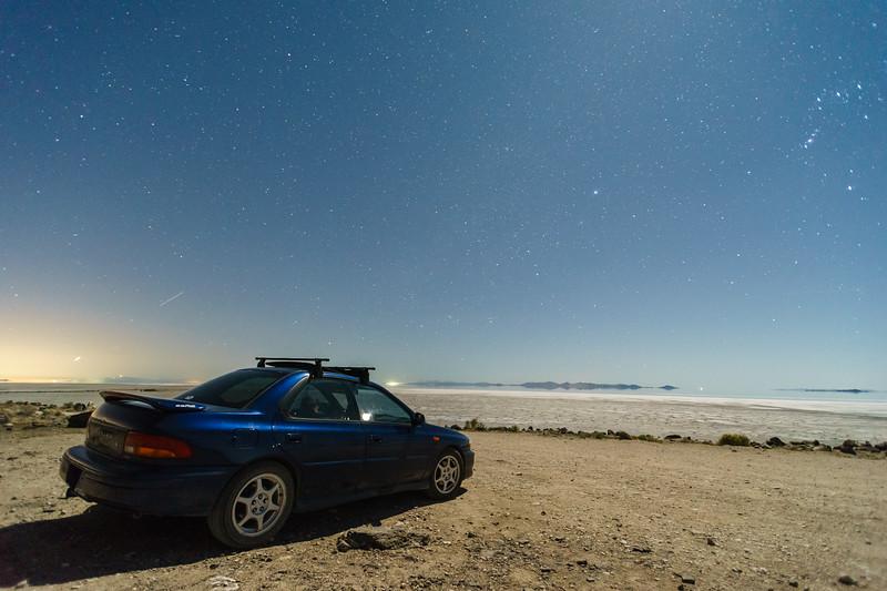 Subaru Stars-20150326-164.jpg