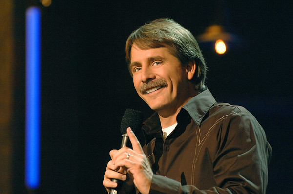 Foxworthy's Big Night Out on CMT (Hi Res Photos)