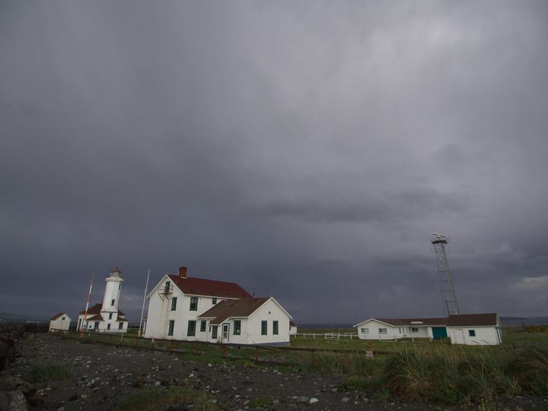 Fort Worden - May 2013 - 17.JPG