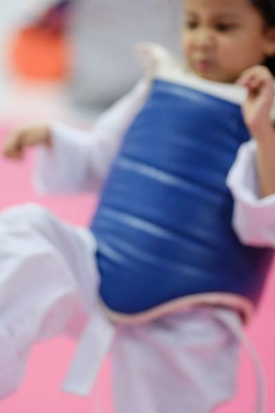 INA Taekwondo Academy 181016 183.jpg