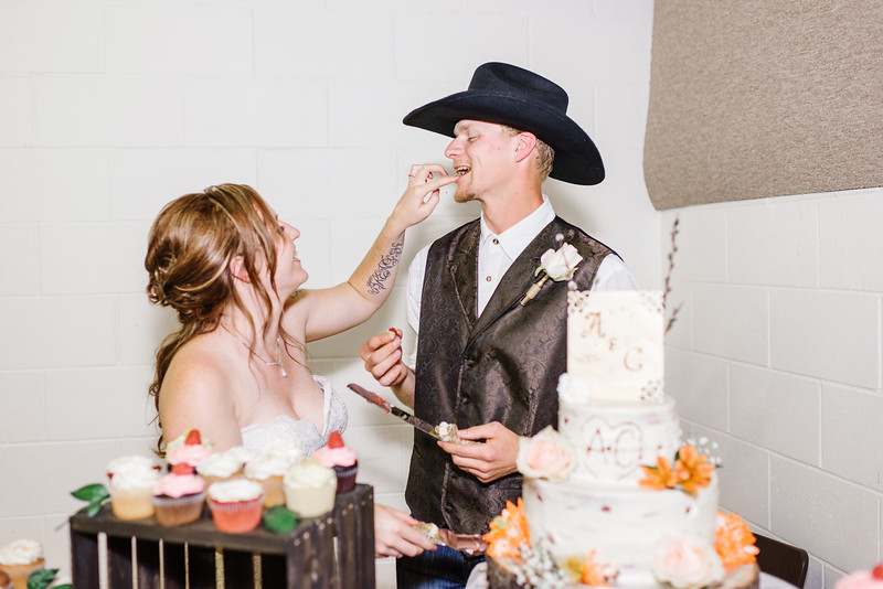 Antonia&Caleb_WeddingSocial-222.jpg