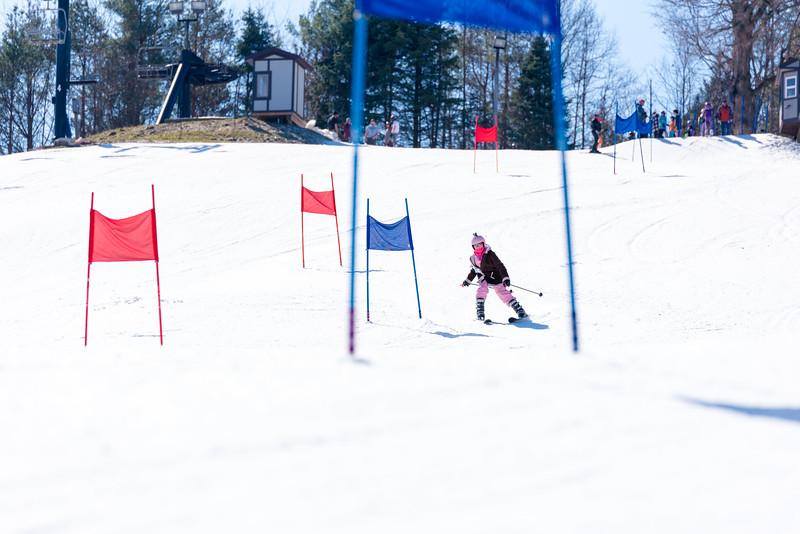 56th-Ski-Carnival-Sunday-2017_Snow-Trails_Ohio-2738.jpg